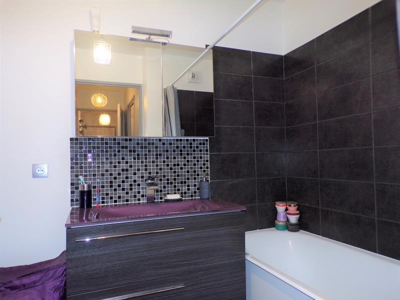 Vente appartement Montigny le bretonneux 246750€ - Photo 6