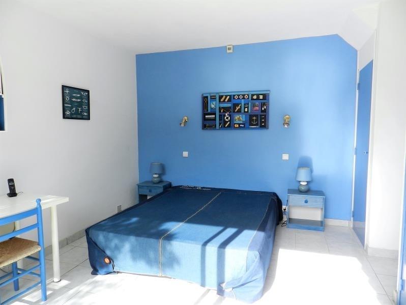 Deluxe sale house / villa Le lavandou 750000€ - Picture 7