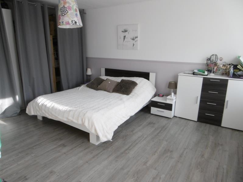 Vente maison / villa Ecourt st quentin 151000€ - Photo 6