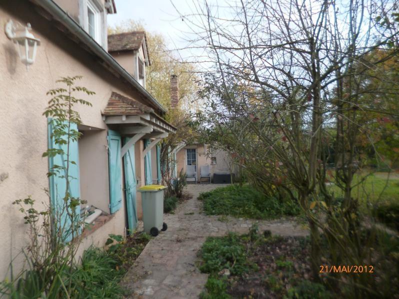 Vendita casa Perdreauville 405000€ - Fotografia 2