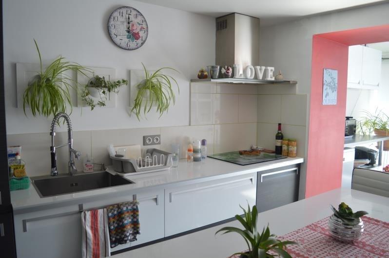 Sale house / villa St maximin la ste baume 252000€ - Picture 10