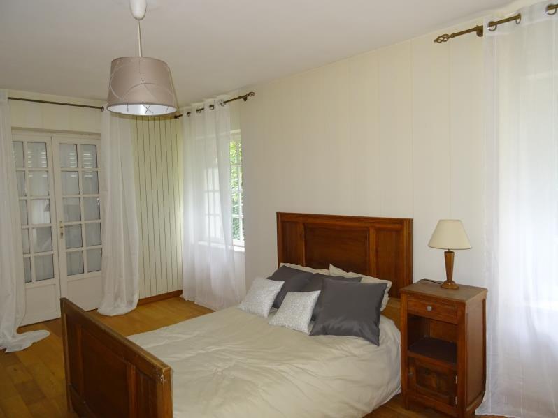 Venta de prestigio  casa St cyr sur loire 879000€ - Fotografía 11
