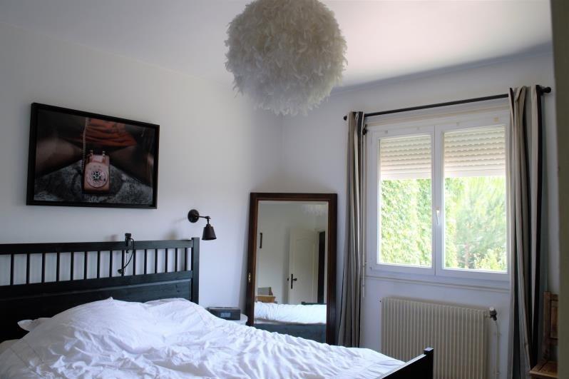Vente de prestige maison / villa Begles 698000€ - Photo 5