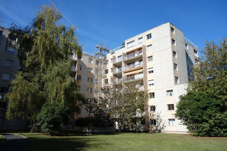 Vente appartement Caen 140400€ - Photo 4