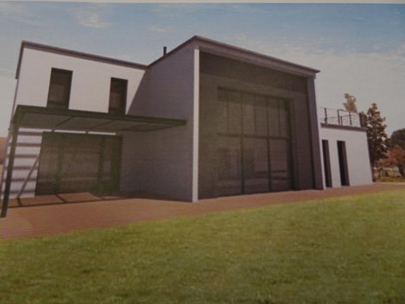 Venta  casa Bruguieres 262500€ - Fotografía 1