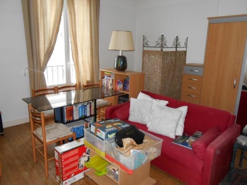 Vente appartement Le havre 80000€ - Photo 4