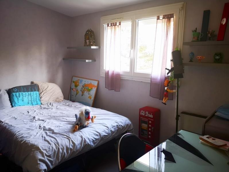 Sale house / villa Menucourt 239900€ - Picture 4