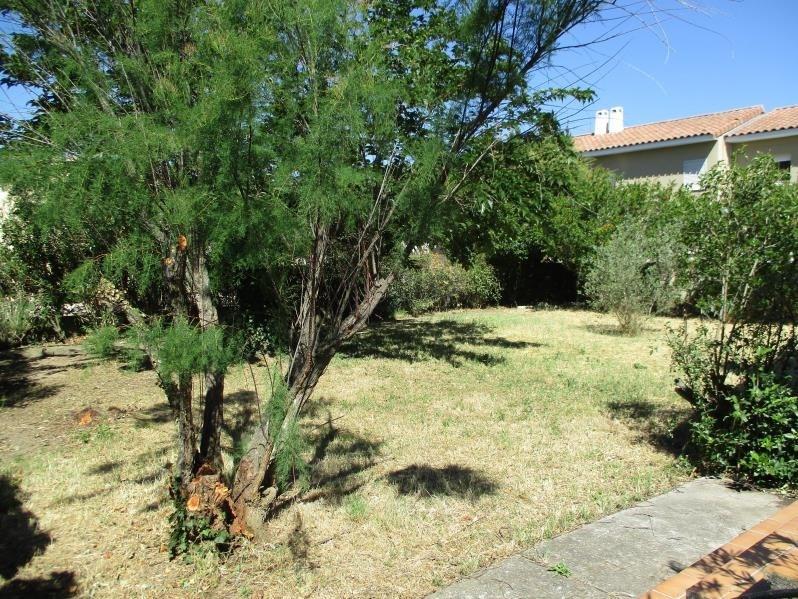 Location maison / villa Salon de provence 1300€ CC - Photo 2