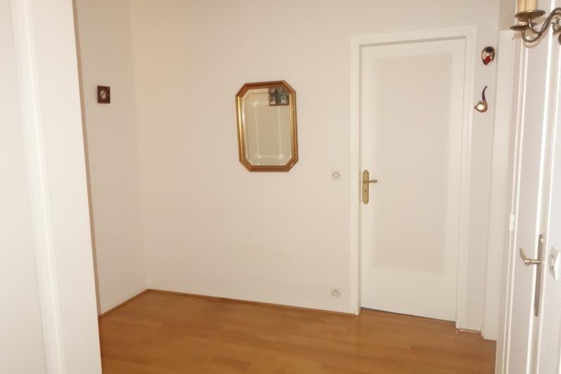 Vente appartement Le perreux sur marne 420000€ - Photo 9