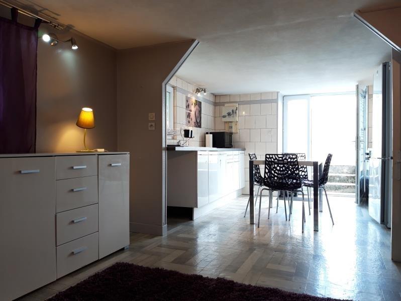 Verkoop  huis Chatelaillon plage 205530€ - Foto 4