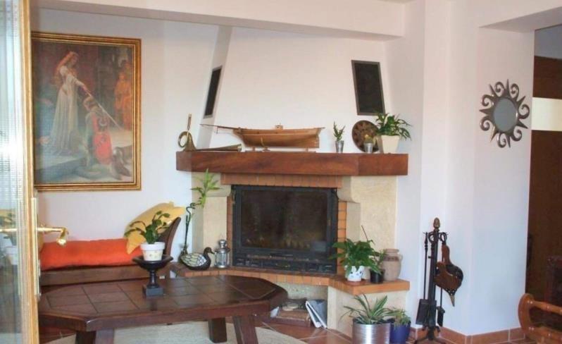 Vente appartement Hendaye 278000€ - Photo 5