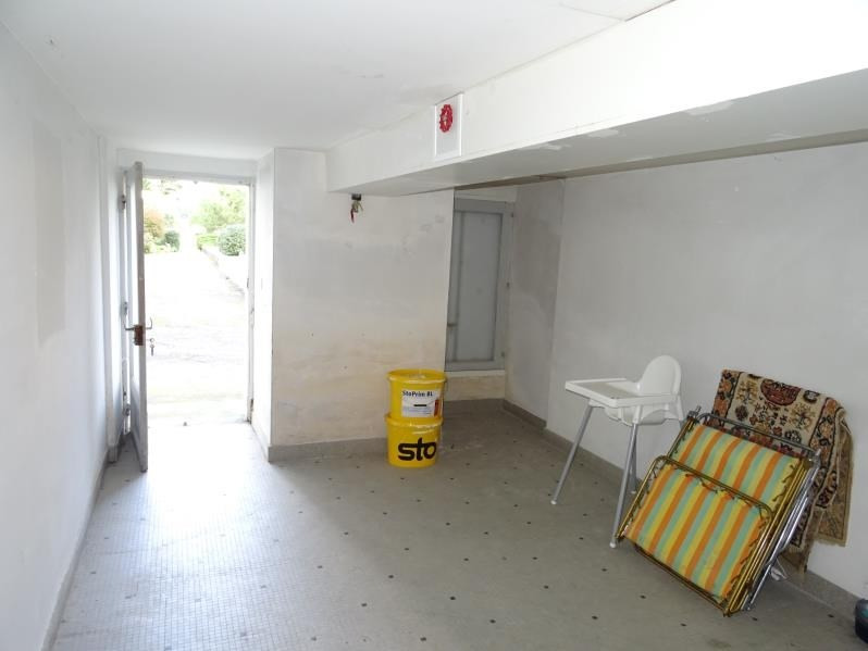 Vente de prestige appartement La baule 780 000€ - Photo 6