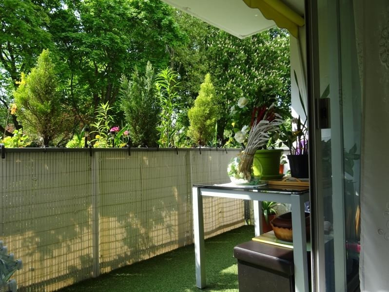 Vente appartement Marly le roi 197 000€ - Photo 4