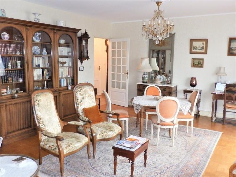 Venta  apartamento Moulins 208000€ - Fotografía 2