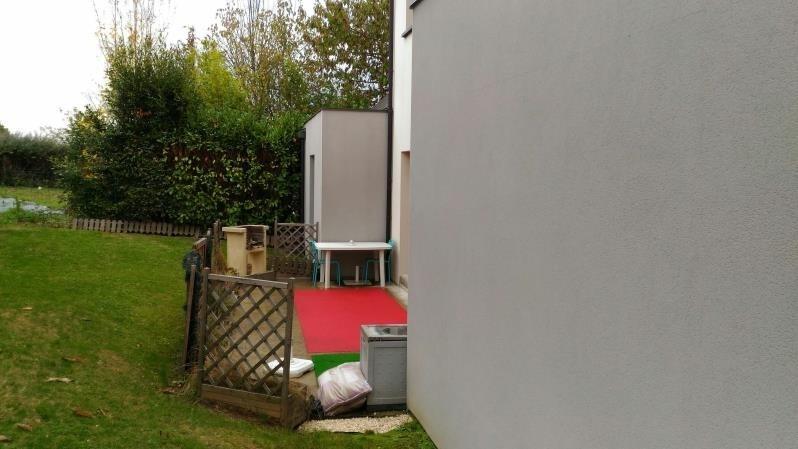 Vente maison / villa Angers 438900€ - Photo 8