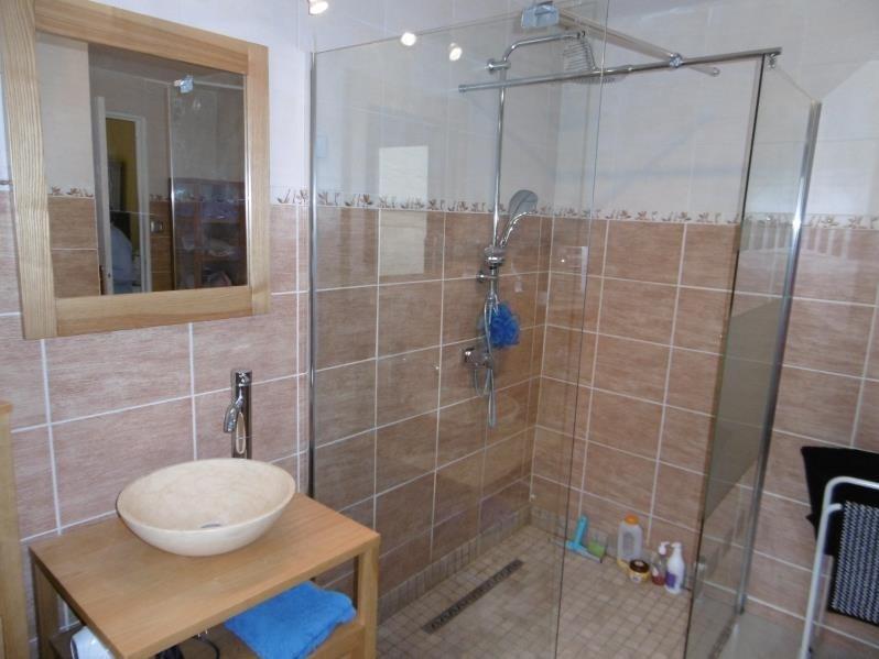 Sale house / villa Sauchy cauchy 125000€ - Picture 2