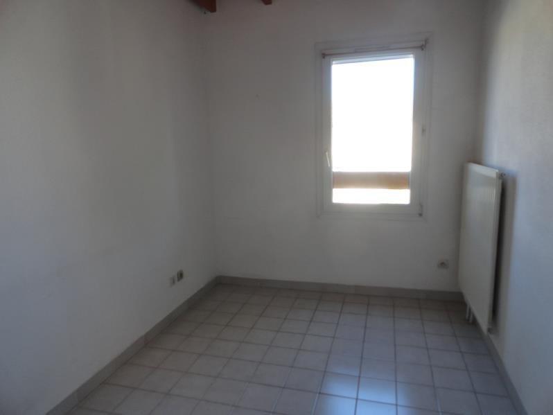 Vente appartement Lunel 79700€ - Photo 4