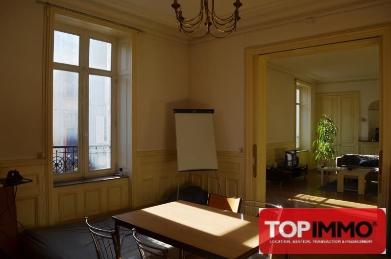 Rental house / villa St die 985€ CC - Picture 10