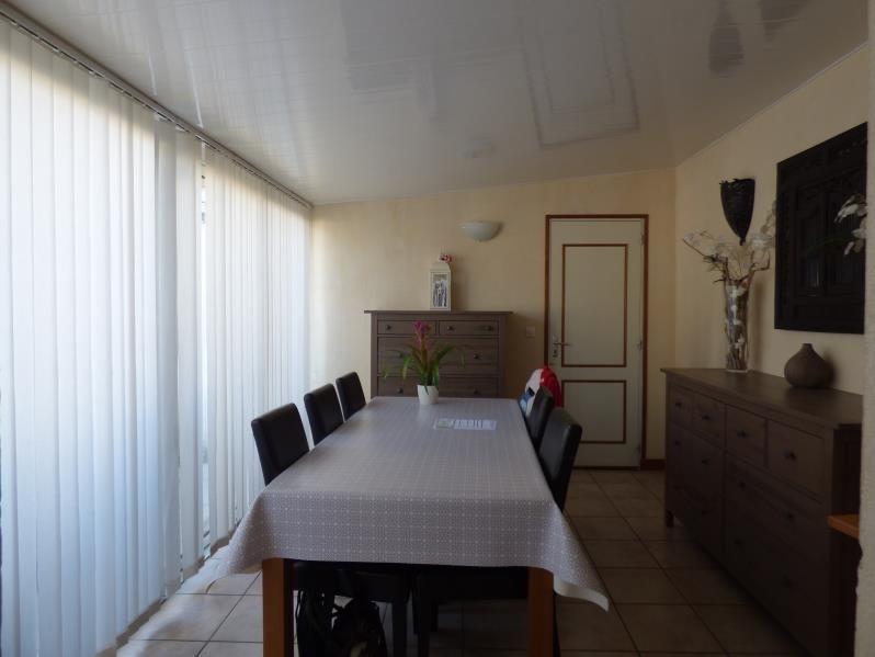 Vente maison / villa La ferte sous jouarre 200000€ - Photo 3