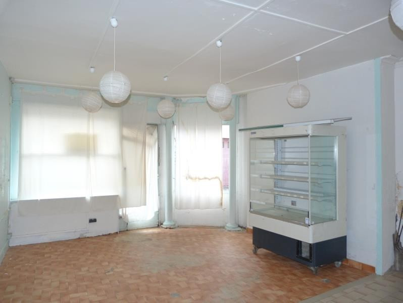 Sale house / villa Secteur charny 55 300€ - Picture 2