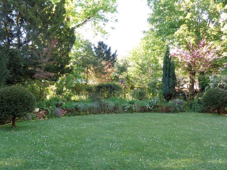 Vente de prestige maison / villa Lardy 1260000€ - Photo 3