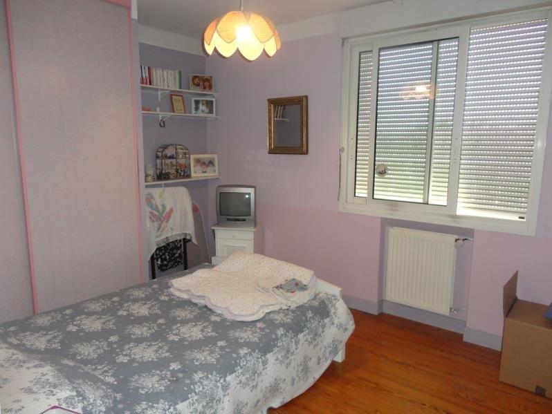 Sale house / villa Pamiers 335000€ - Picture 9