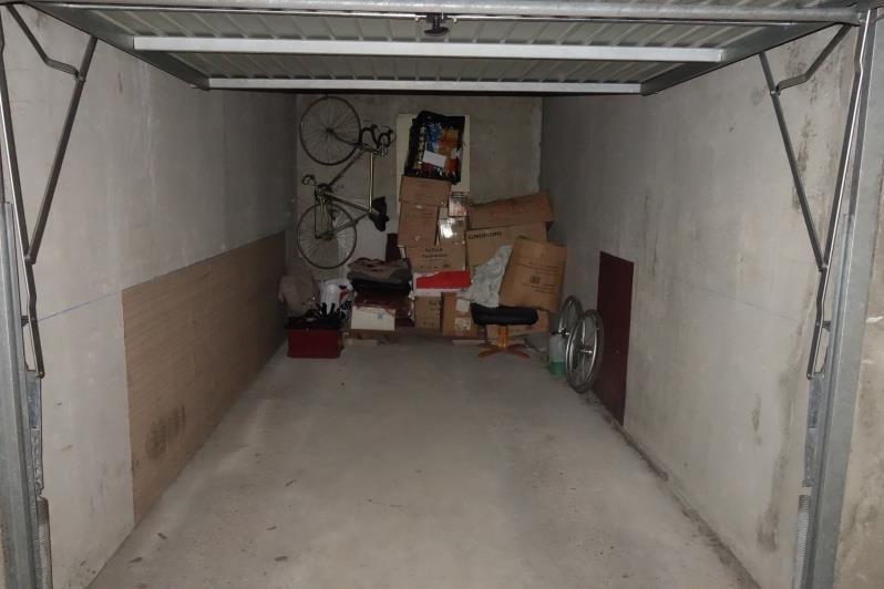 Vente appartement Le perreux sur marne 420000€ - Photo 10
