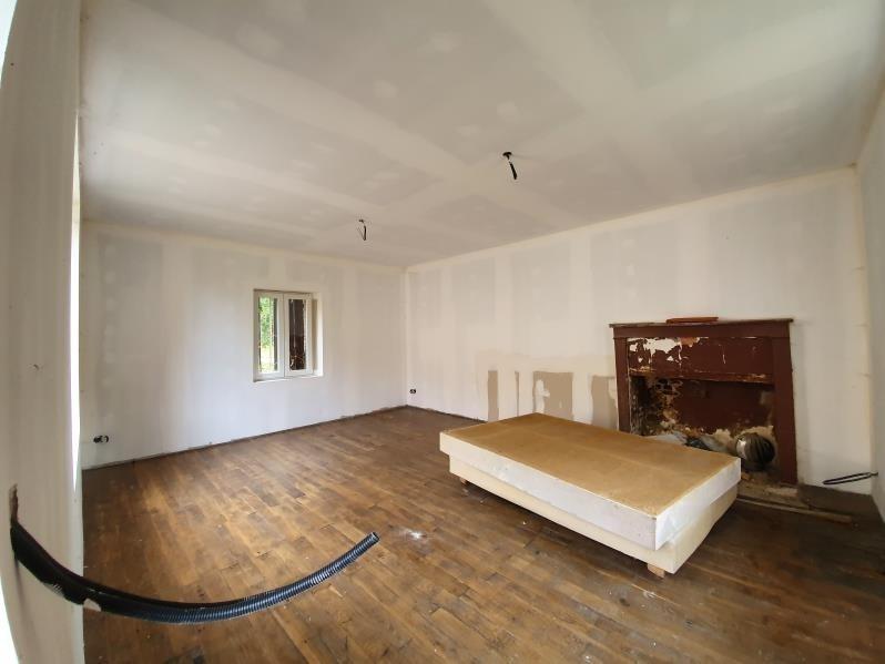 Rental house / villa Presly 1000€ CC - Picture 8