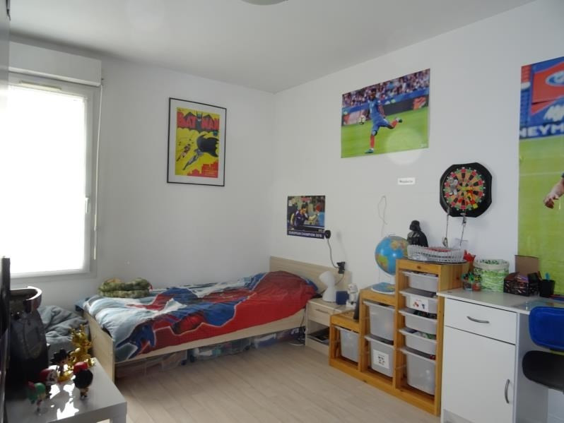 Sale apartment Marly le roi 341 000€ - Picture 7