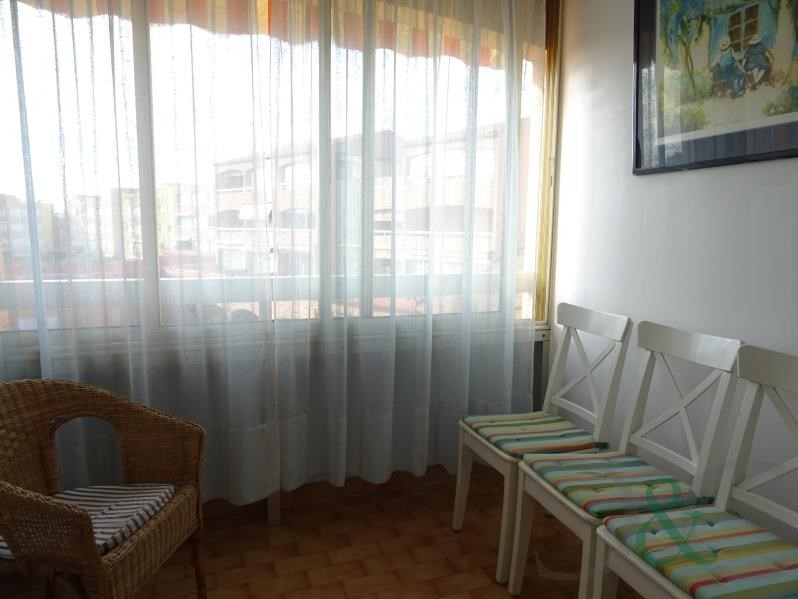 Vente appartement La londe les maures 185 000€ - Photo 7
