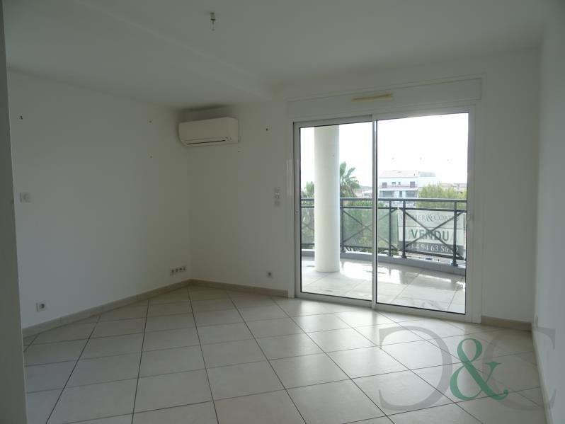 Vente appartement La londe les maures 364000€ - Photo 8