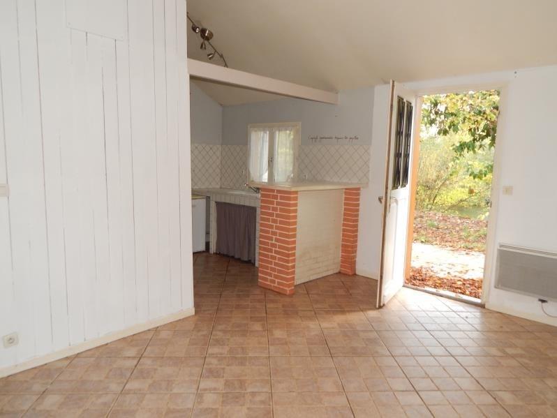 Sale house / villa Vendôme 59000€ - Picture 3