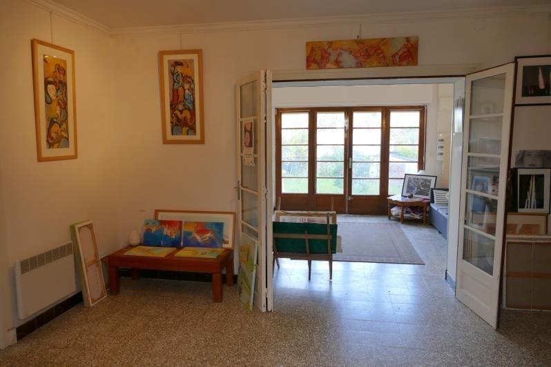 Vente appartement Meschers sur gironde 157600€ - Photo 8