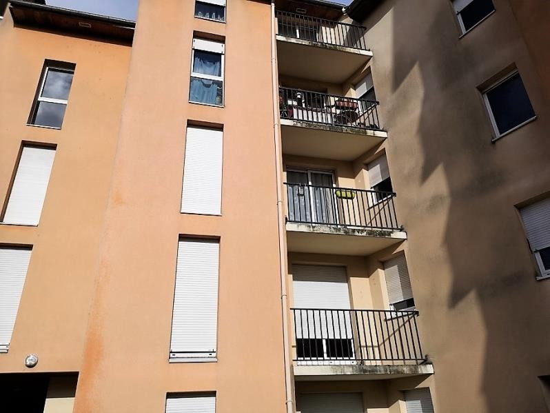Vente appartement La ferte sous jouarre 150 000€ - Photo 2