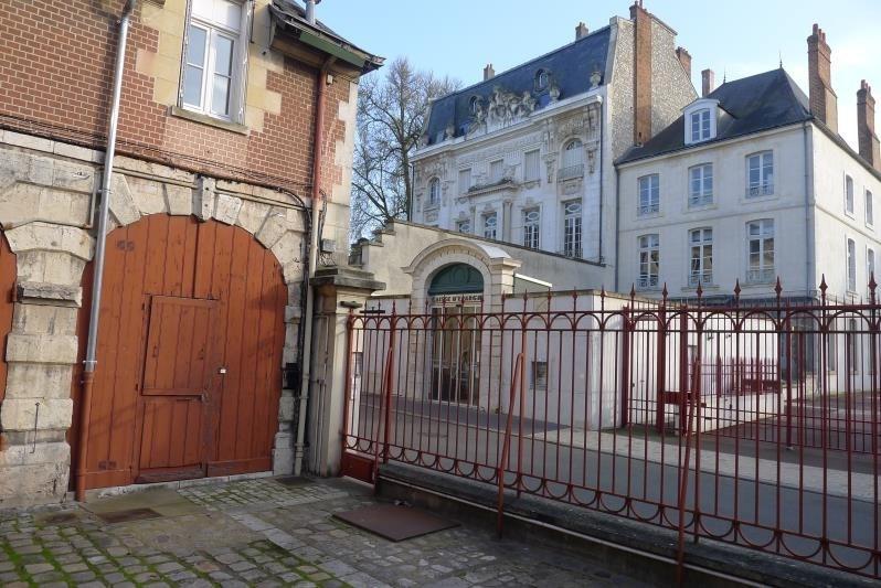 Sale apartment Orleans 364000€ - Picture 10