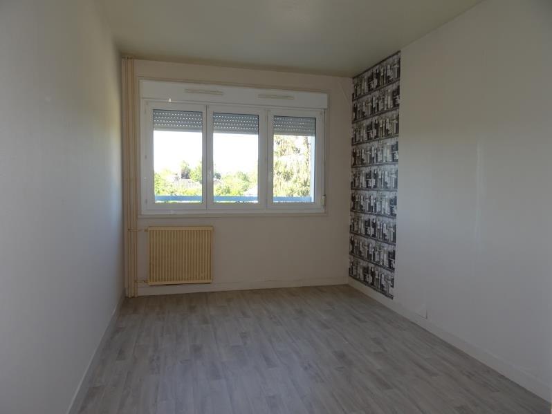 Vente appartement La chapelle st luc 56100€ - Photo 4