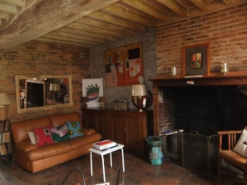 Sale house / villa Merry la vallee 165000€ - Picture 4