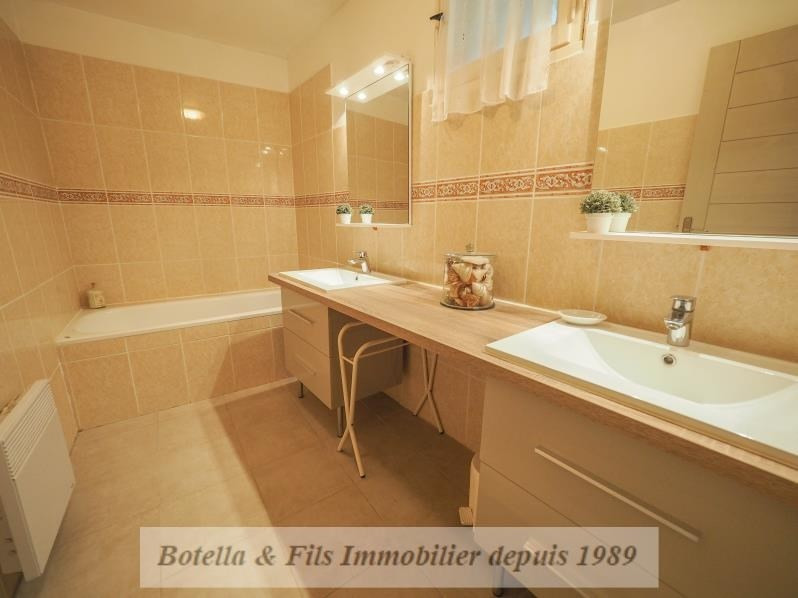 Verkauf von luxusobjekt haus Uzes 1196000€ - Fotografie 11