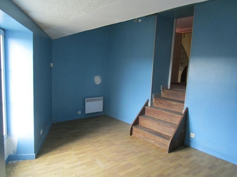 Vente maison / villa Clave 49500€ - Photo 7