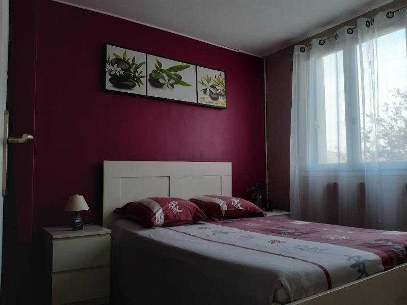 Vente appartement Villiers le bel 152000€ - Photo 2