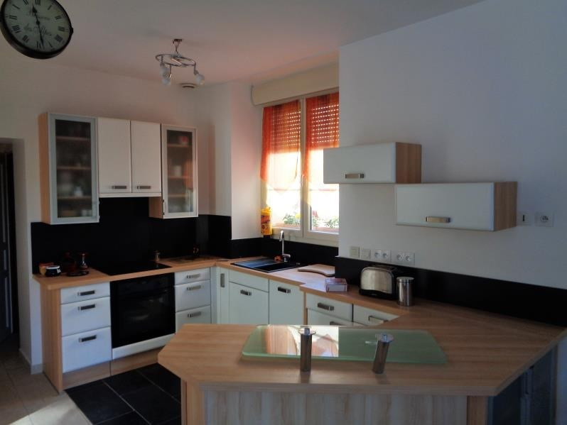 Vente appartement Rochefort en yvelines 239 000€ - Photo 2
