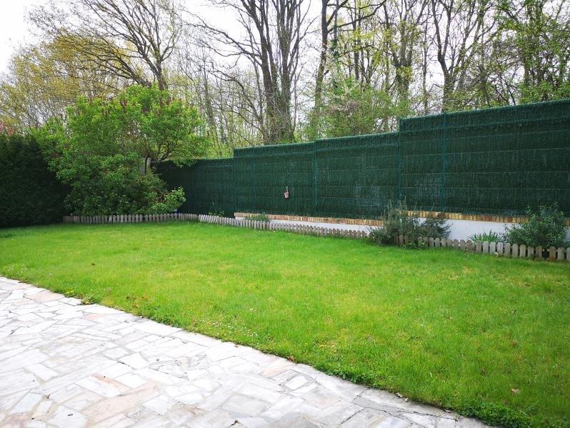 Sale house / villa Cergy 619500€ - Picture 8
