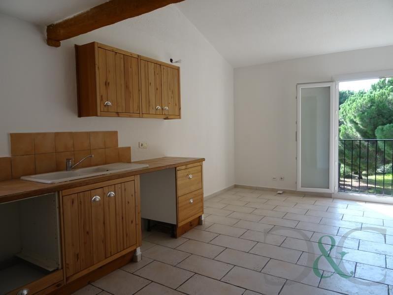 Vente appartement La londe les maures 218400€ - Photo 3
