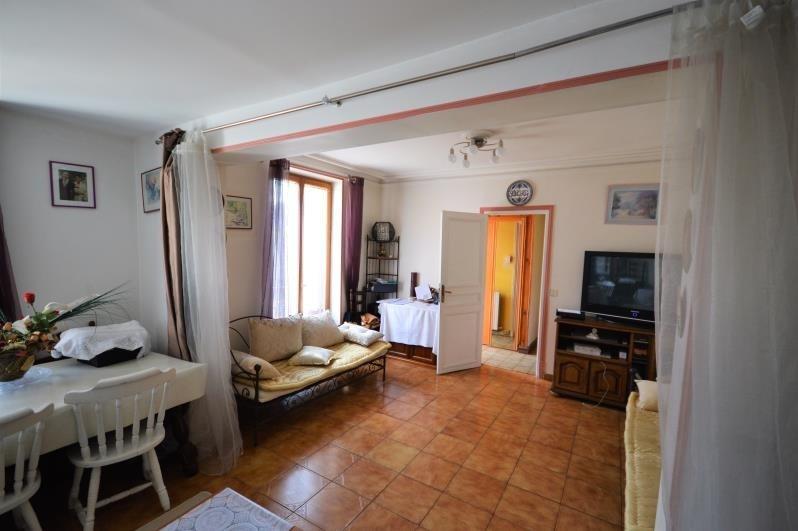 Vente maison / villa Argenteuil 365000€ - Photo 4