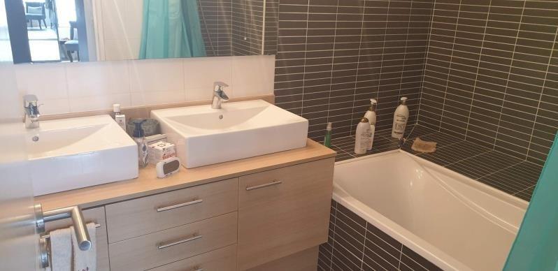 Vente appartement Suresnes 650000€ - Photo 6