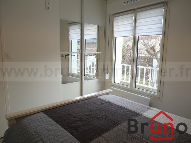 Sale apartment Le crotoy 254900€ - Picture 9