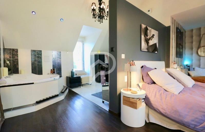 Vente de prestige maison / villa Montfort-l'amaury 1155000€ - Photo 9