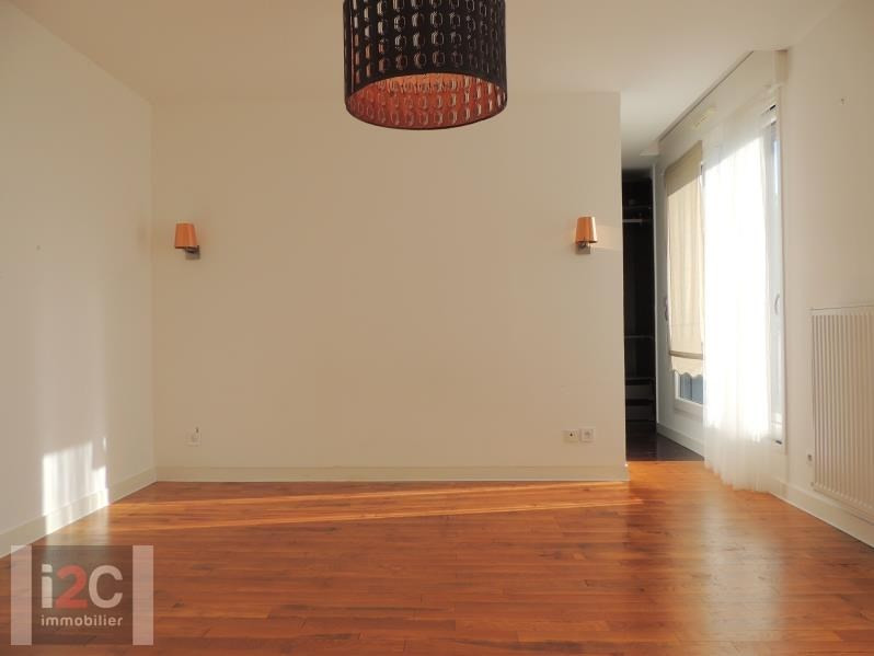 Vente appartement Prevessin-moens 610 000€ - Photo 6