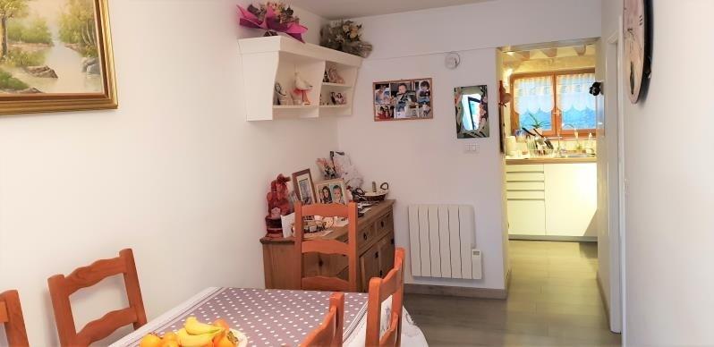 Sale apartment Maule 170000€ - Picture 2