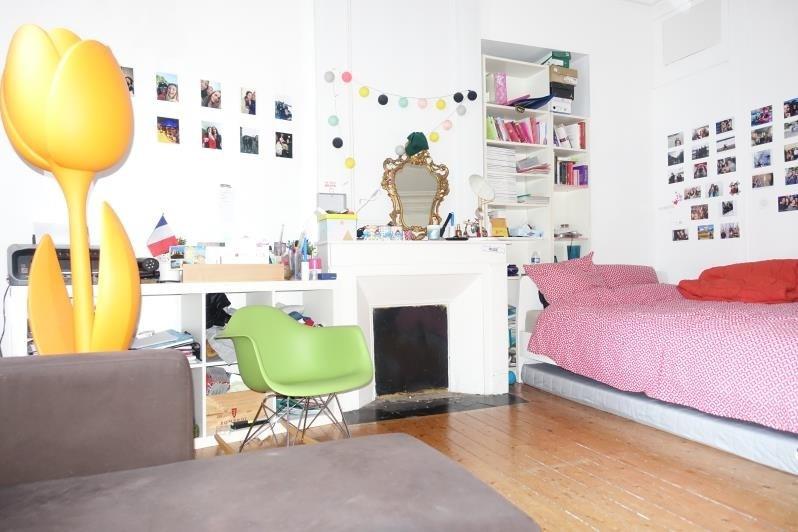 Sale apartment Brest 189800€ - Picture 5